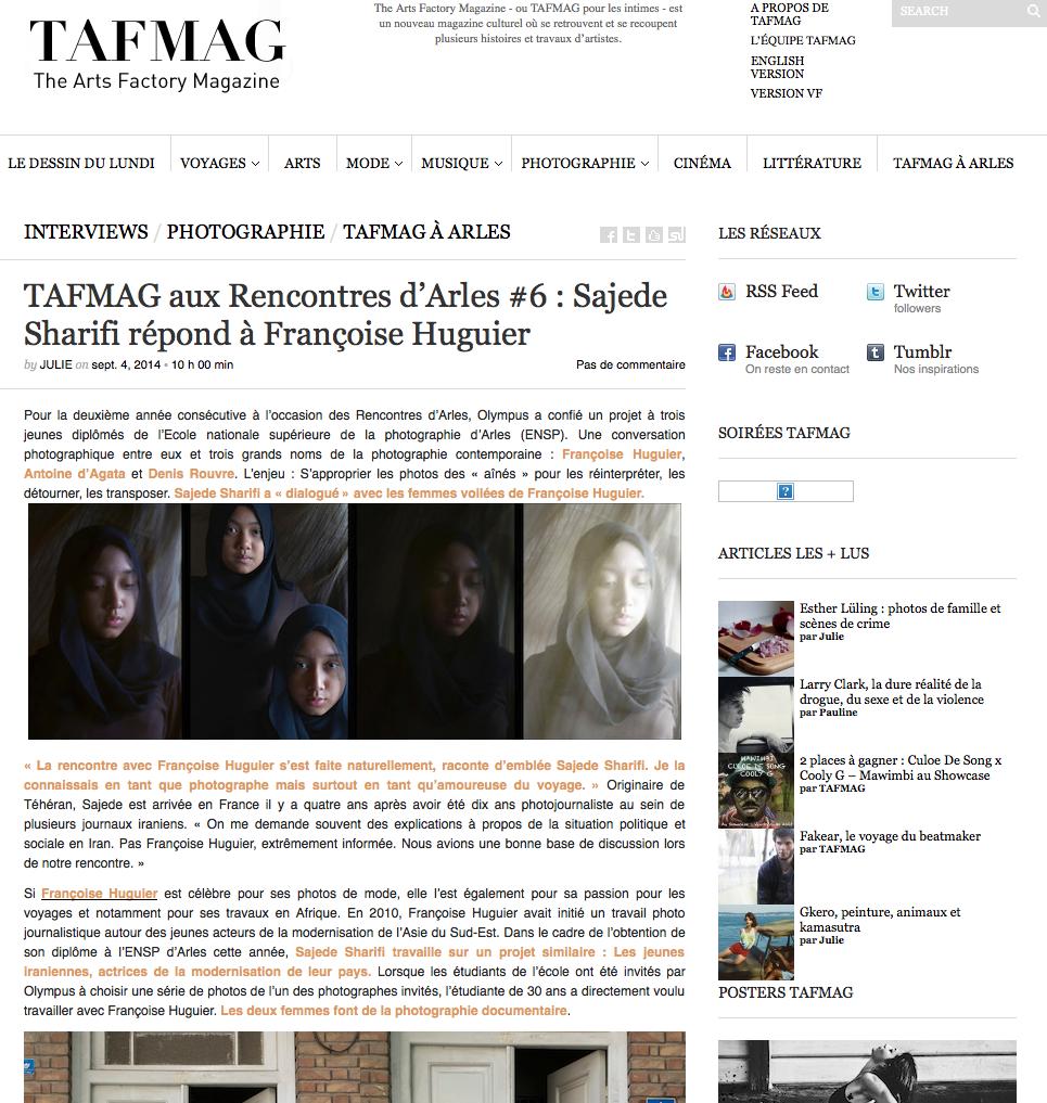 Capture d'écran 2014-09-06 à 19.43.30