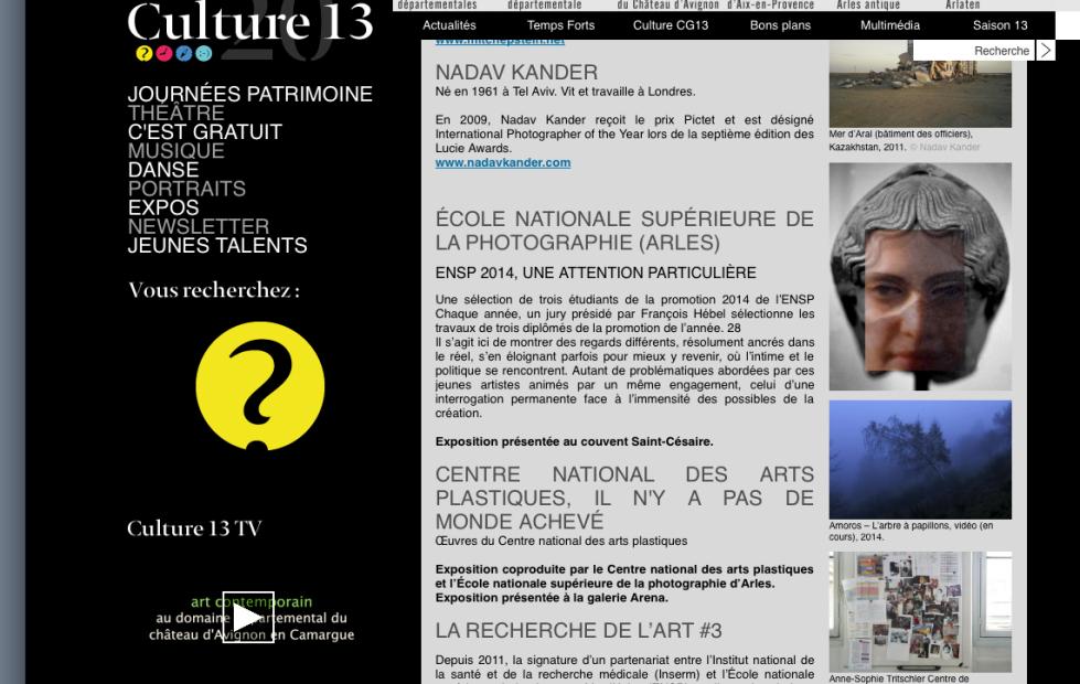 Capture d'écran 2014-09-12 à 23.19.04