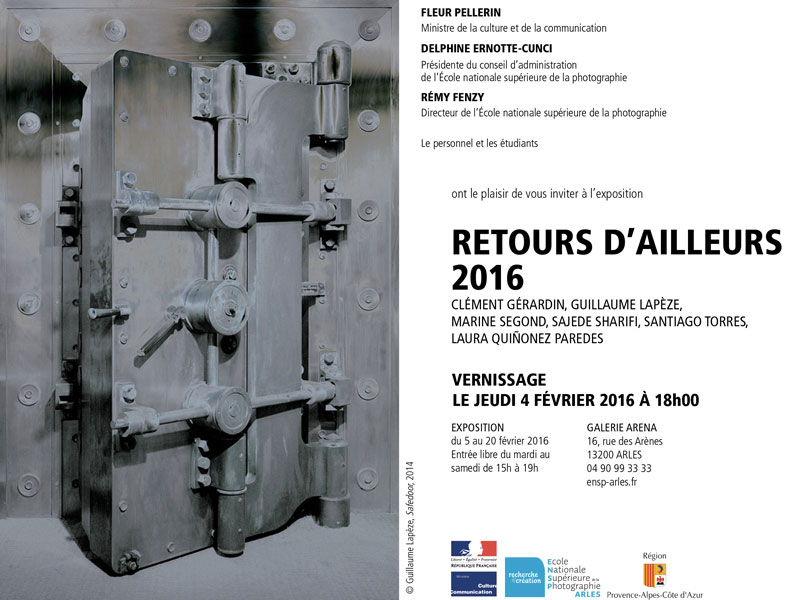 ENSP_Retoursdailleurs_invitation.jpg