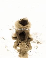 29 : L'araignée ۱۹ ... چگونه مخلوق را می ٓافریند و پس از نیستی بازش می گرداند ؟ ... ۲۰ بگو در زمین سیر کنید و بنگرید ... سپس ٓافرینش بازپسین را پدید ٓاورد ... 19 ... Comment Dieu donne la vie par une première création et la redonne ? ... 20 Dis : « Parcourez la terre et considerez comment ... Dieu donnera la seconde naissance ... »